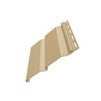 Пластиковые (ПВХ) панели и подоконники