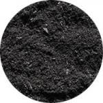 Чернозем (от 20м3)(цена за 1м3)