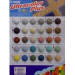 Ultracolor Plus №110 Манхэттен 2000 (2кг)