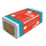 ROCKWOOL Акустик Баттс 1000*600*100(3м2)(0,3м3)