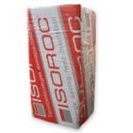 IZOROC изолайт 1000*500*50 (4м2)(0,2м3)