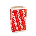 ROCKWOOL Кавити Баттс 1000*600*100(3м2)(0,3м3)