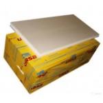 URSA XPS 1252*600*100 (3м2)(0,3м3) плита
