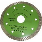 Режущий инструмент, диски