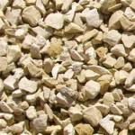 Щебень известняковый-доломит 5-20 (от 20м3)
